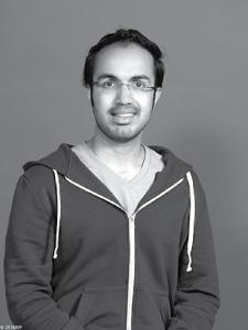 Aditya Dani