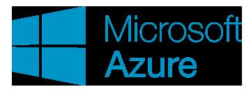 docker volume support on Azure