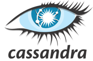 run cassandra in docker containers