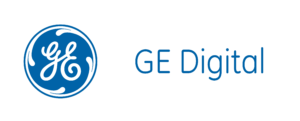GE Digital Logo