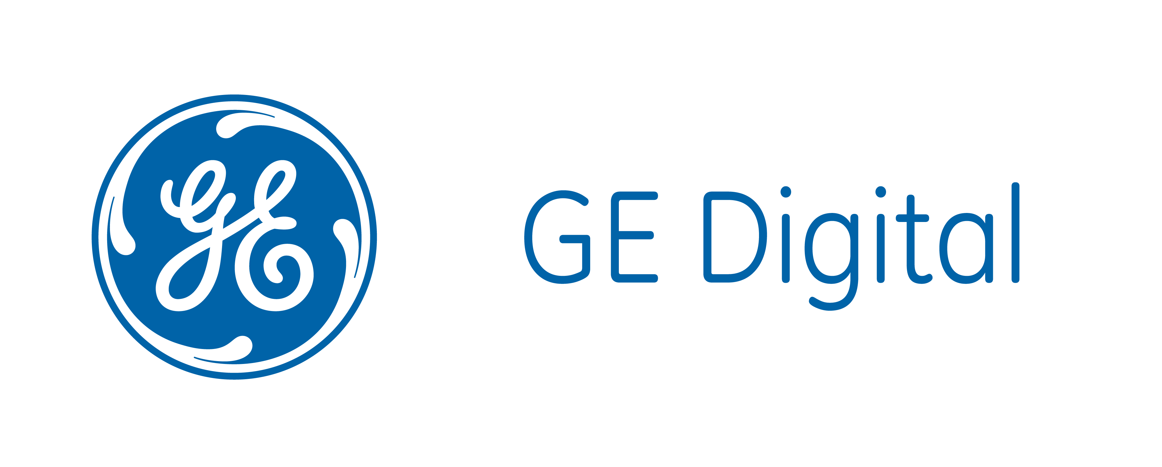 GE uses Portworx to manage Docker volumes
