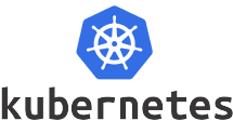 storage for containers for Kubernetes