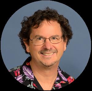Jeff Silberman