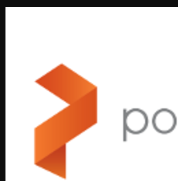 Run stateful containers on DCOS with Portworx