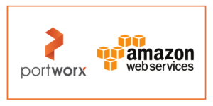 Using AWS Auto-Scaling Groups with Stateful Docker Containers