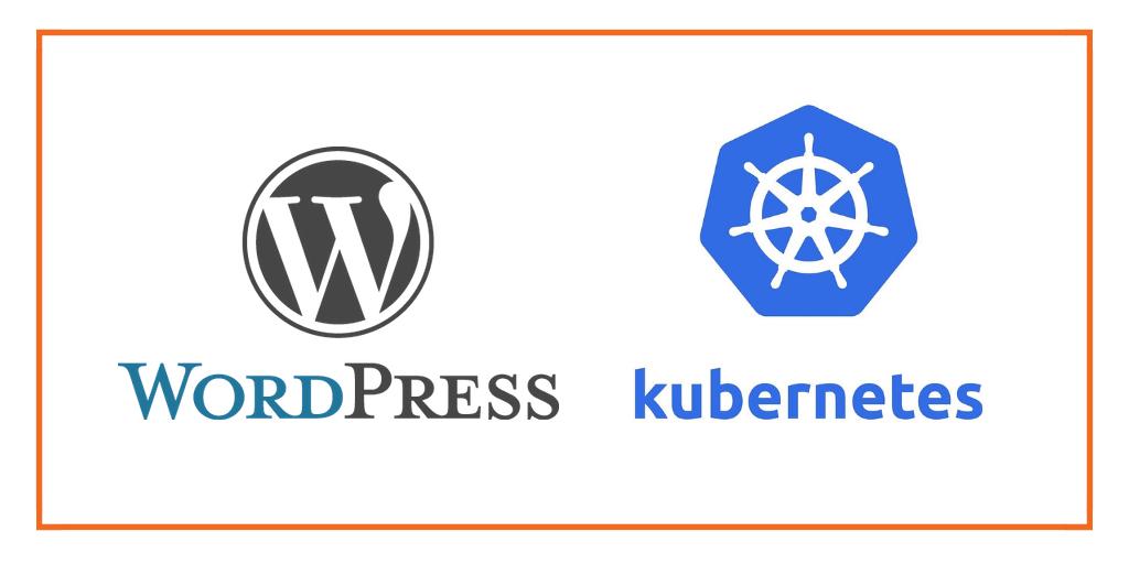 Kubernetes Wordpress: How to run HA WordPress on Kubernetes