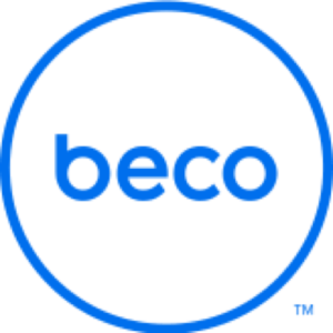 beco runs containers with Portworx