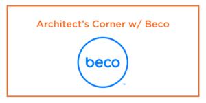 architects corner beco