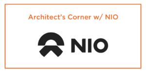 architects corner nio