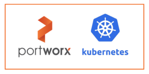 Portworx Enterprise 2.2 for Kubernetes