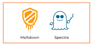 What Portworx Customers Need to Know About Meltdown and Spectre