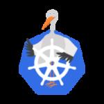 stork storage orchestration for kubernetes