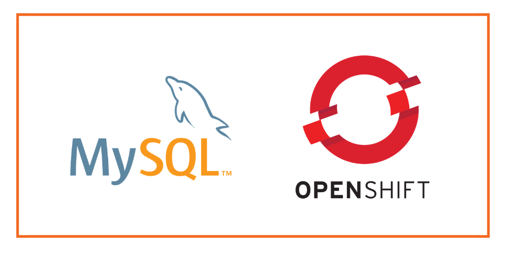 How to Run an HA MySQL Database on OpenShift