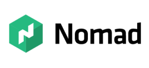 Container native storage for Hashicorp Nomad