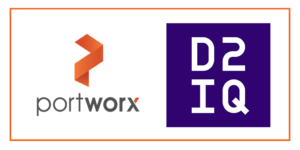 Now It's Even Easier to Run Portworx on Mesosphere DC/OS