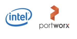 Intel & Portworx