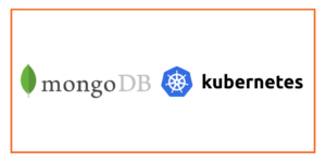 How to run HA MongoDB on Kubernetes