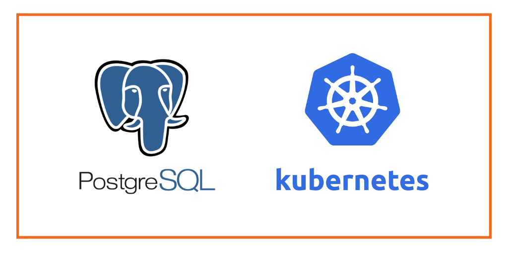 How to run HA Postgres on Kubernetes