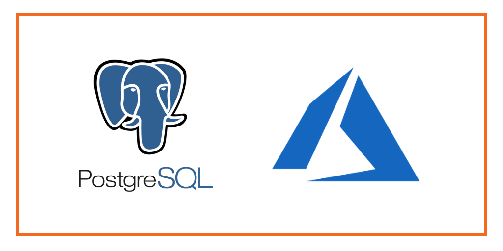 How to Run HA PostgreSQL on Microsoft Azure Kubernetes