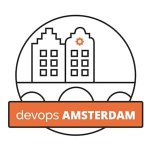 devops days amsterdam logo