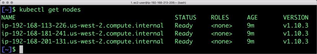How to Run HA MongoDB on Amazon EKS - Portworx