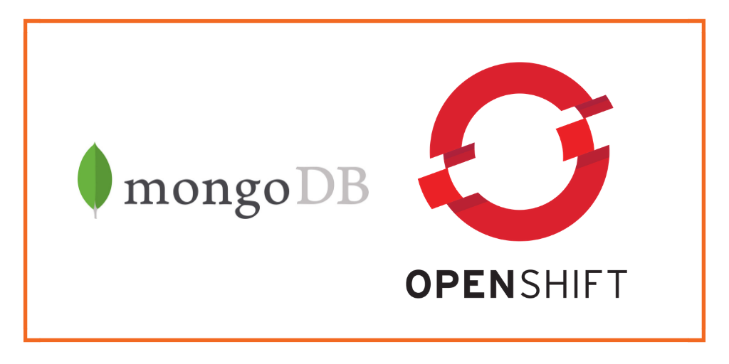 ha mongodb red hat openshift
