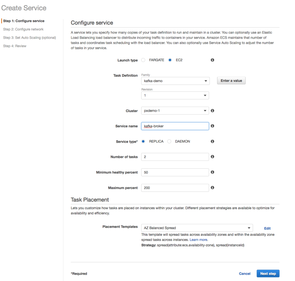 pic4-alt-create-service