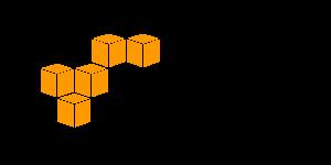 Amazon EKS ECS