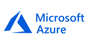 docker volume support on Azure
