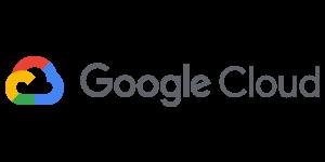 docker volume support on Google Cloud