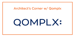 architects corner qomplx