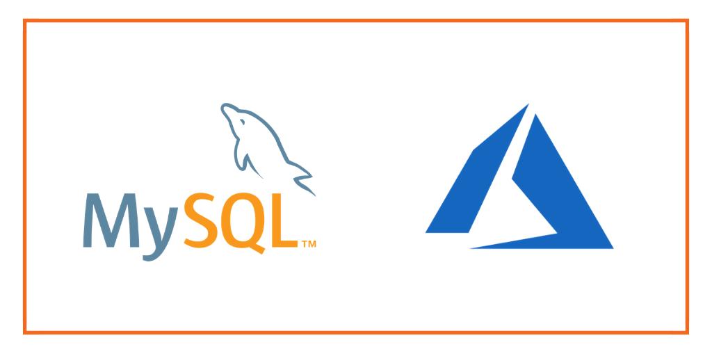 How to Run HA MySQL on Azure Kubernetes Service (AKS) - Portworx