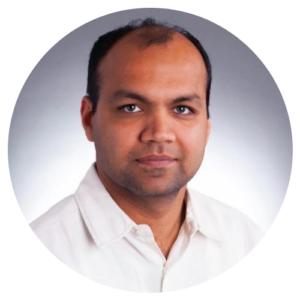 Prashant Rathi
