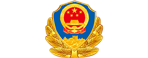 China Security Bureau
