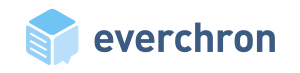 everchron