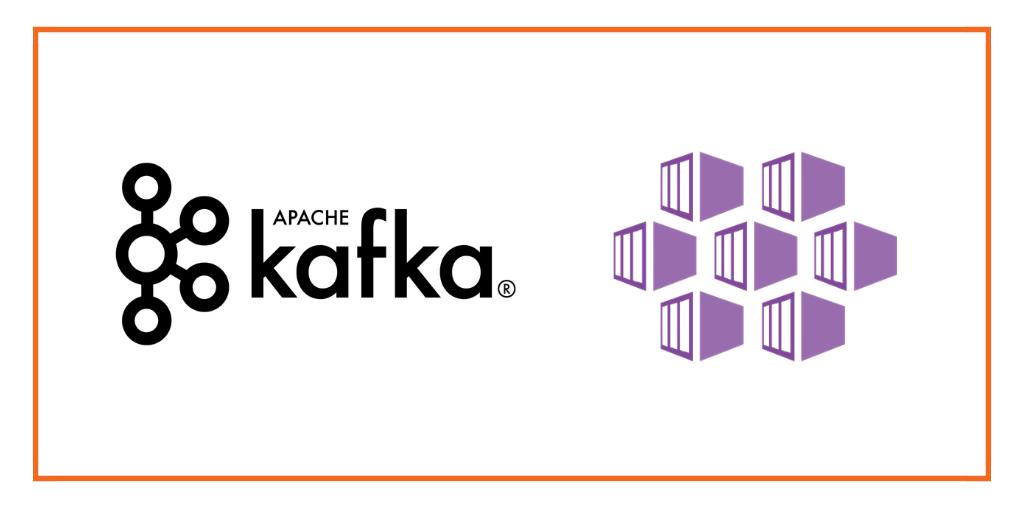 How to Run HA Kafka on Azure Kubernetes Service - Portworx