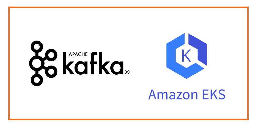 Kafka Kubernetes in production: How to Run HA Kafka on