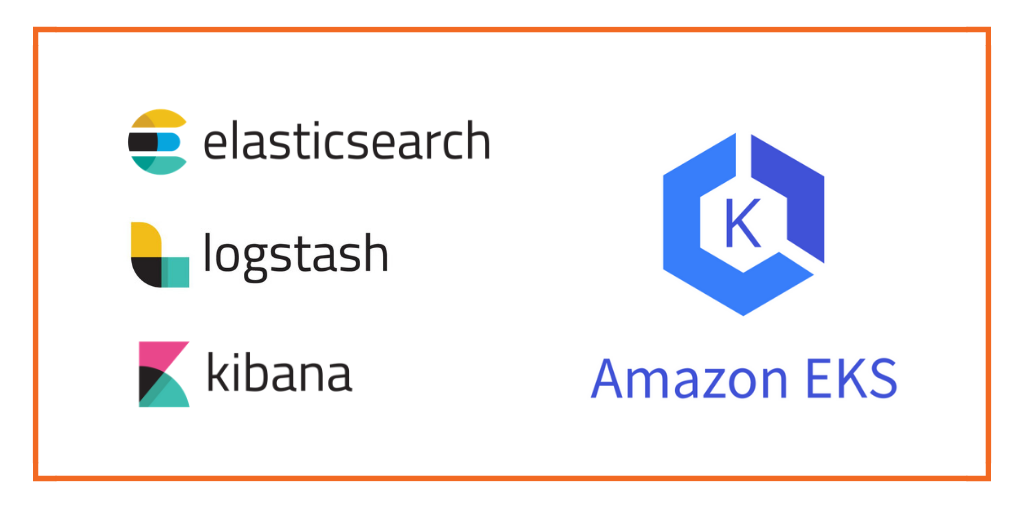 Elasticsearch on Kubernetes: How to Run HA ELK stack on Amazon EKS