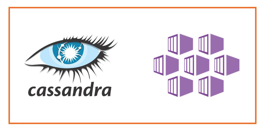 HA Cassandra: How to Run Cassandra on Azure Kubernetes