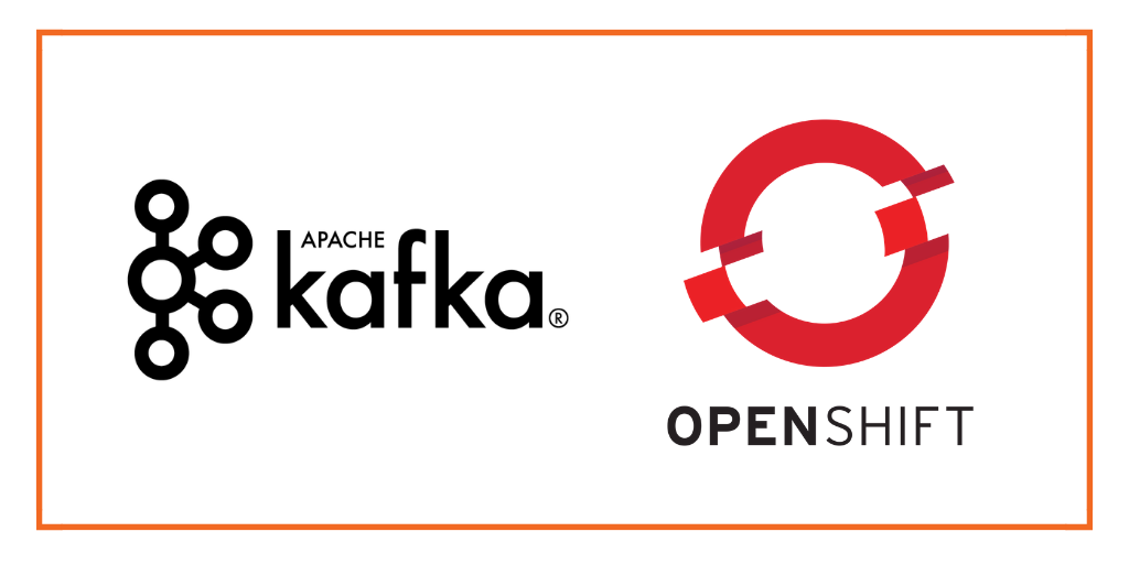 How to Run HA Kafka on Red Hat OpenShift - Portworx