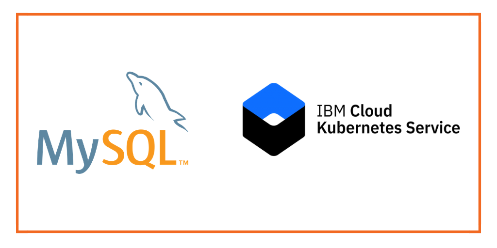 How to Run HA MySQL on IBM Cloud Kubernetes Service - Portworx