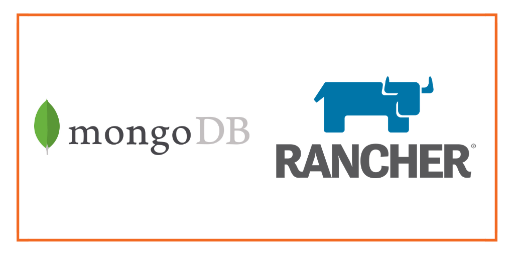 How to Run HA MongoDB with Rancher Kubernetes Engine - Portworx