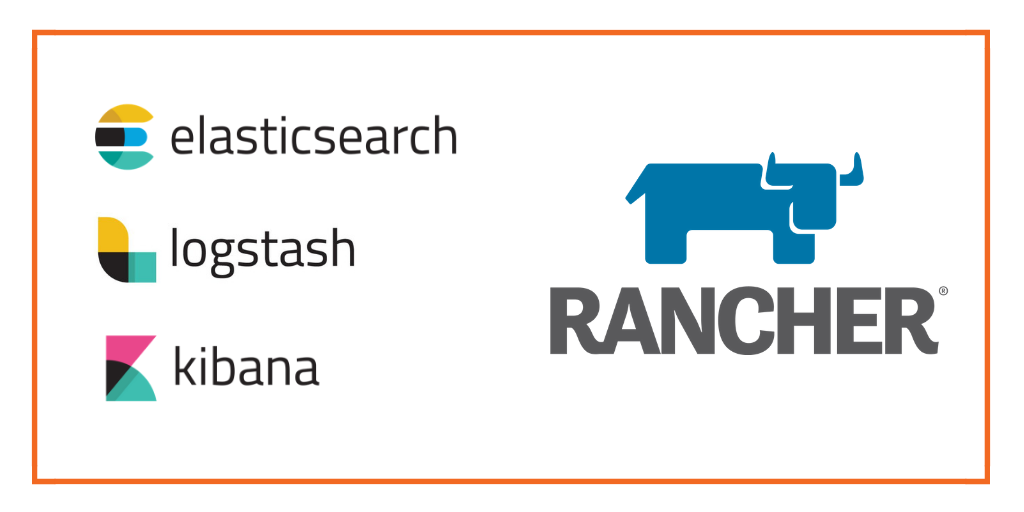 How to Run HA Elasticsearch (ELK) with Rancher Kubernetes