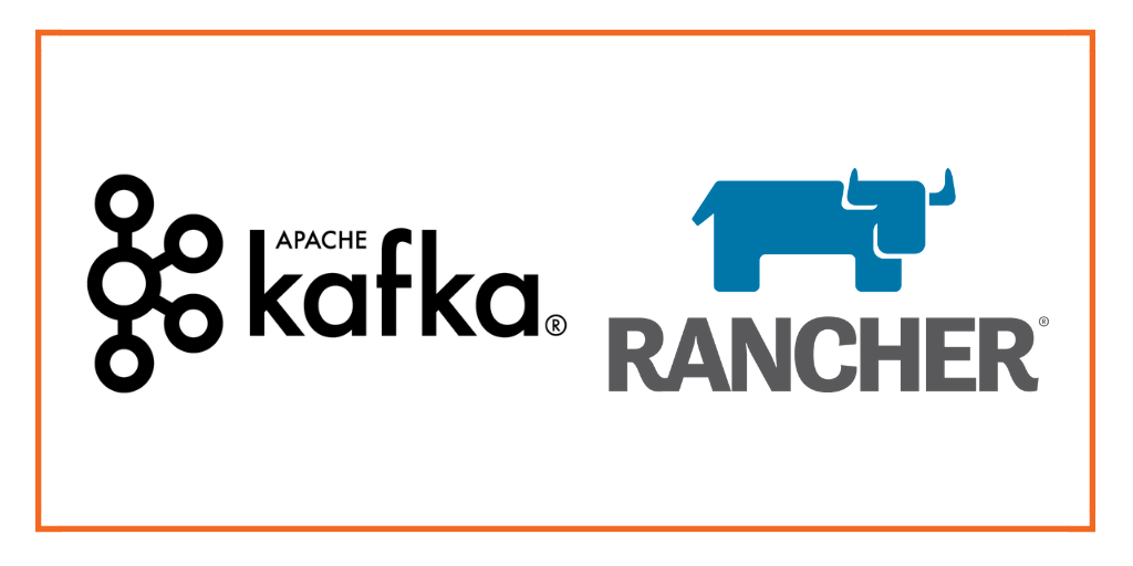 How to Run HA Kafka with Rancher Kubernetes Engine - Portworx