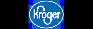 """Kroger"""