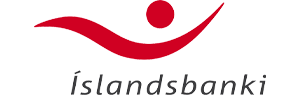 islands banki