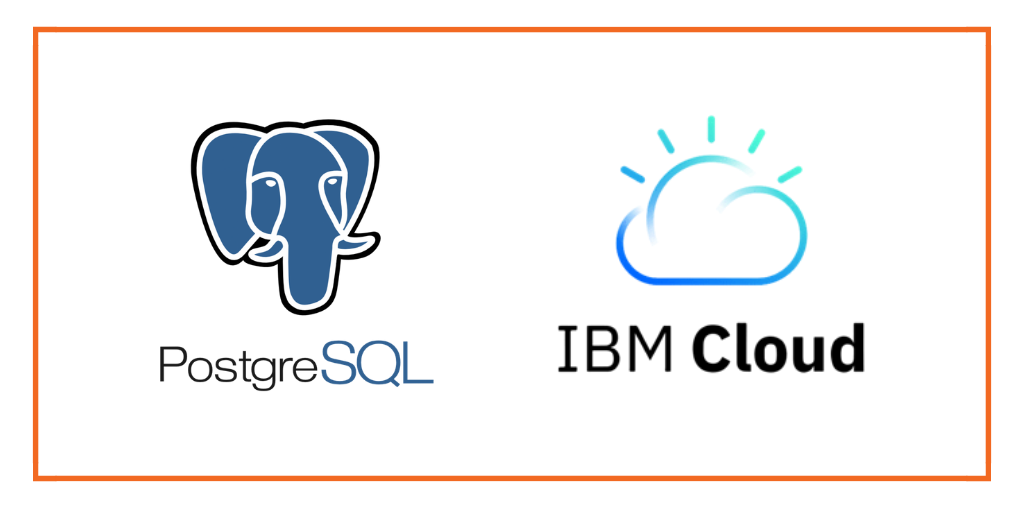 How to Run HA PostgreSQL on IBM Cloud Private