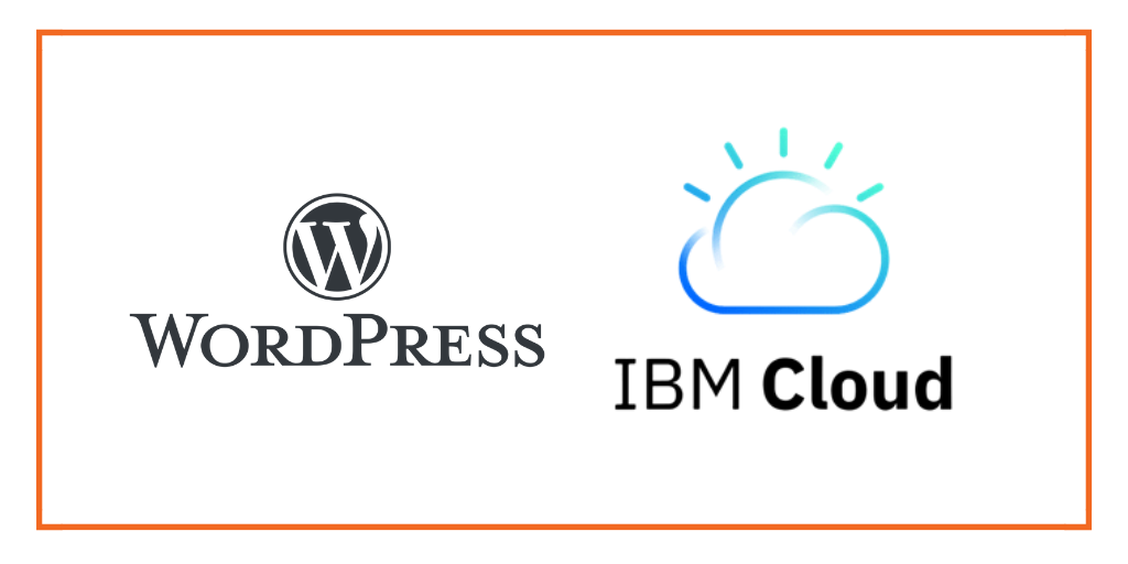 How to run multi-tenant WordPress platform with IBM Cloud Private