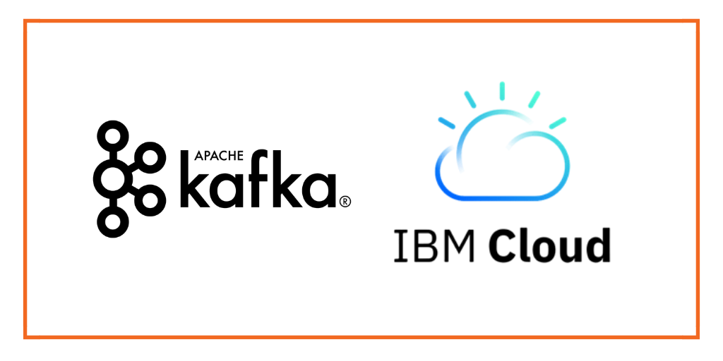 How to Run HA Kafka with IBM Cloud Private - Portworx