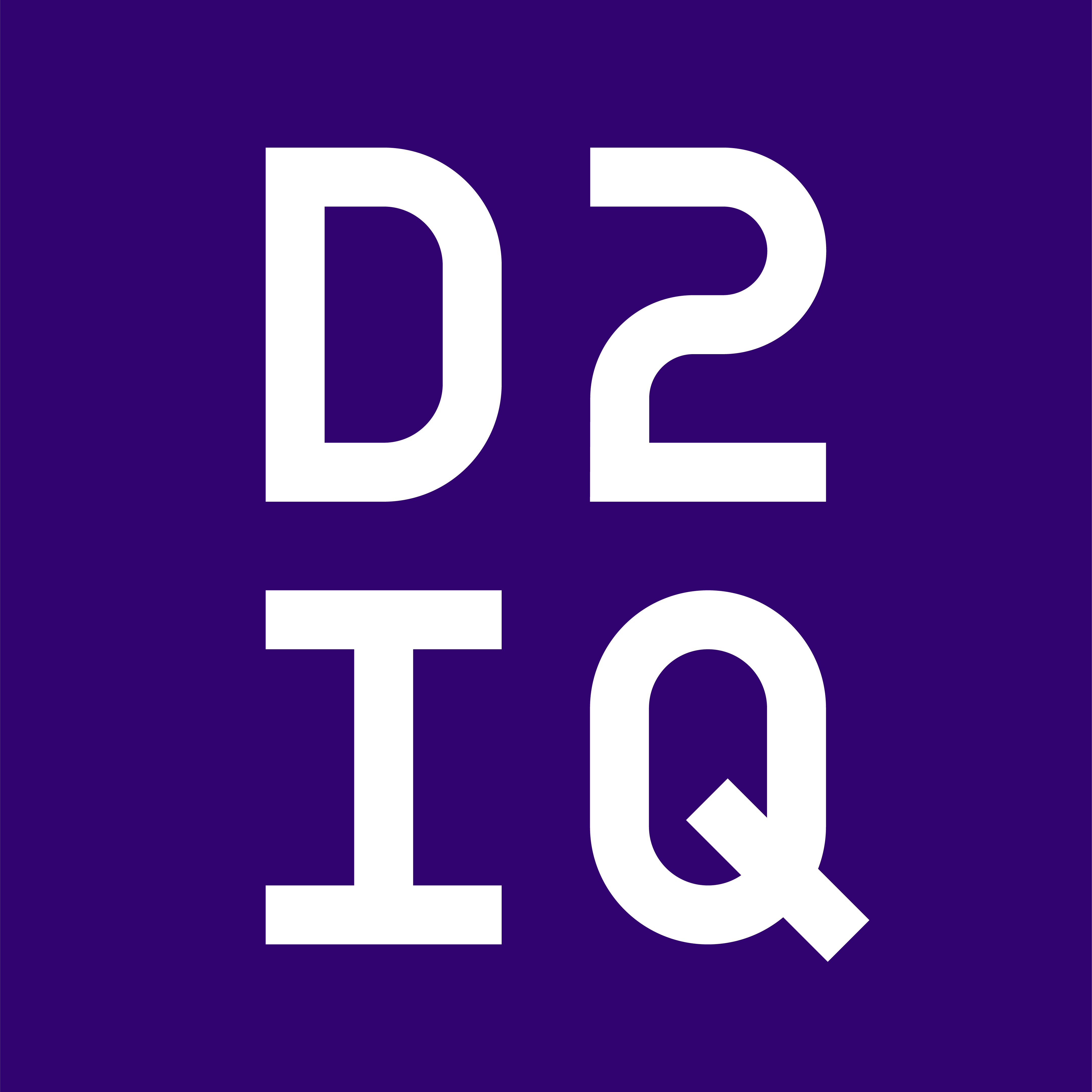 storage for containers for D2iQ, DCOS, and Marathon